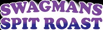 Swagmans Roast