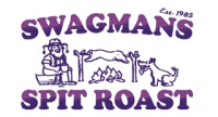 Swagman's Spit Roast